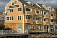 Harborside Inn Image