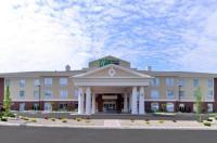 Holiday Inn Express & Suites Ironton Image