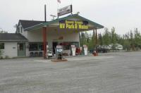 Beaver Creek RV Park & Motel Image