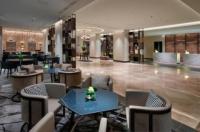 Hilton Milan Image