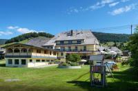 Gasthaus Löwen Image