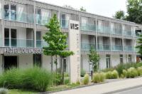 Hôtel de la Source Image