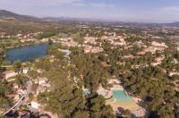 Village Pierre & Vacances - Pont Royal en Provence Image