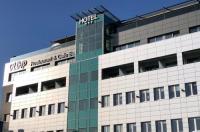Hotel Olimp Business & Spa Image
