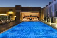 Sheraton Grand Hotel, Dubai Image