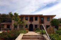 Bouganim Villa Image