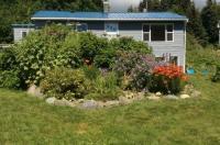 Garden Retreat Image