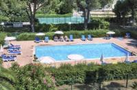 Résidence Pierre & Vacances Les Jardins Ombragés Image