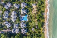 Campo Bahia Hotel Image