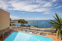 Residence Pierre & Vacances Les Balcons de Collioure Image