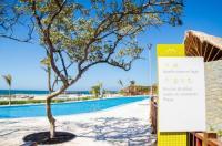Apartamentos Suiteline Master - Frente al Mar Image