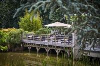 Les Jardins de l'Anjou Image