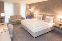relexa hotel München Image