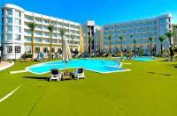 Tolip Sports City and Aqua Park Image