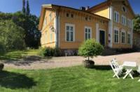Tingsholm Guest House Image