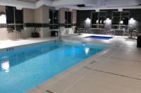 Hampton Inn & Suites East Gate Regina Image
