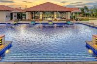 Brizantha Hotel Campestre Image