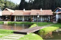 Casa Yunque Image
