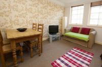 Edinburgh Short Stay Apartments Image