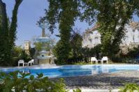 Quinta de Coalhos TH Image
