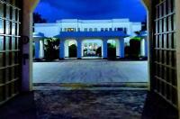 Udai Vilas Palace Image