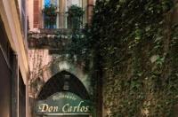 Grand Hotel et de Milan Image