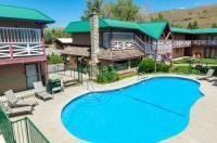 Abbycreek Inn Image