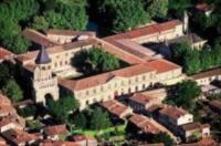 L'Abbaye Ecole de Sorèze Image