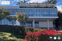 Boticas Hotel Art & SPA Image