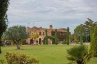 Can Mateu de La Creu - Adults Resort Image