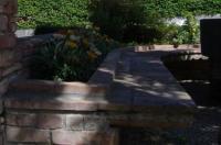 Collebrunacchi Image