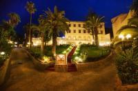 Grand Hotel Villa de France Image