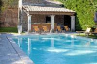 Villa Augusta - Relais & Châteaux Image