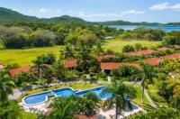 Sueño al Mar Residence & Hotel Image