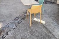 Auberge du Vieux Lanas Image