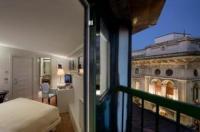 Una Maison Milano Image