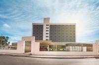 Hotel Abba Uno Image