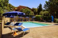Hotel Villa Paradiso Image