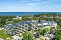 Imperiall Resort & MediSpa Image