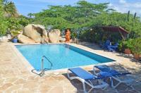 Villa Bougainvillea Aruba Image