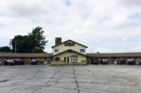 Budget Inn - Perrysburg Image
