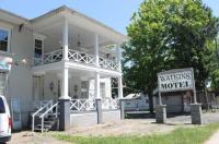 Watkins Motel Image