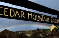 Cedar Mountain Farm Bed And Breakfast LLC Image
