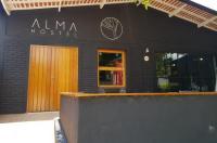 Cambuí Hostel Image