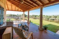 Can Valero Villa Image