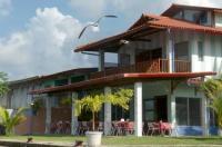 Casa Congo - Restaurante Image