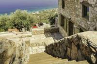 Diotima Homes Image