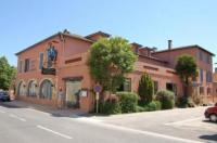 Hotel Restaurant des Thermes Image