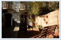 Hostel BSB Image