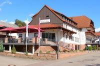 Hotel Drei Lilien Image